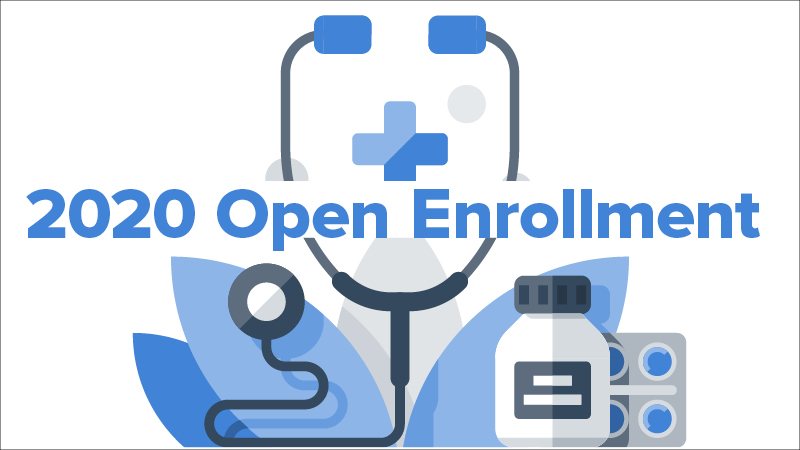 PBG Open Enrollment