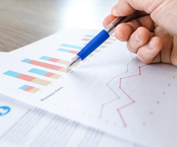 Benefit Analysis