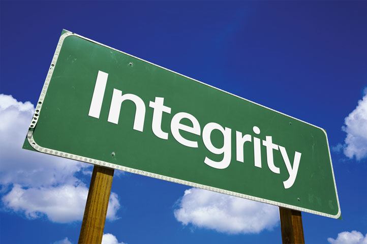 Precision-Benefits-Group-Values-Integrity