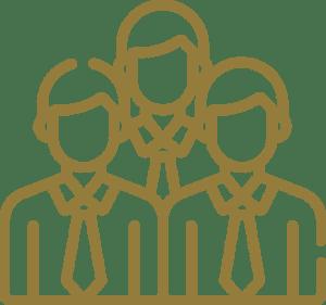 Employer-Benefit-Plan-Insurance