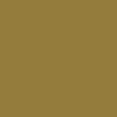 Executive-Benefit-Plans
